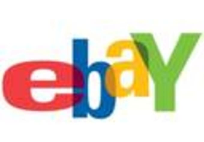 Kickstart Your Ebay Auction And Place A Bid By Lav2011