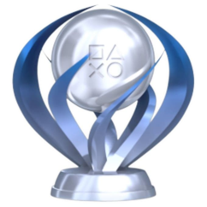 earn-platinum-trophies-for-your-psn-account.jpg