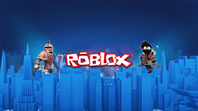 Sell Robux On Roblox For Cheaper By Subvisible
