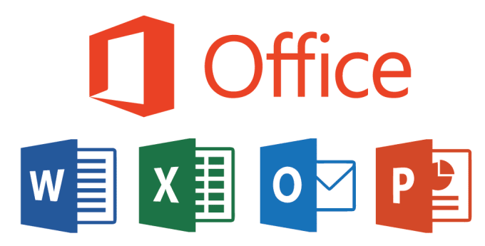 Do any microsoft office and pdf task for you by Zubair009