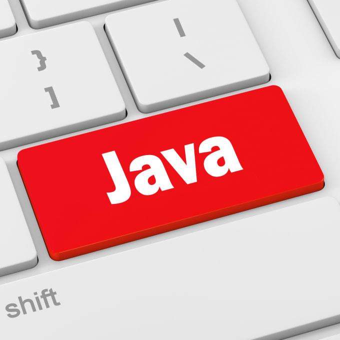 Java и фриланс налоги казахстан фрилансер
