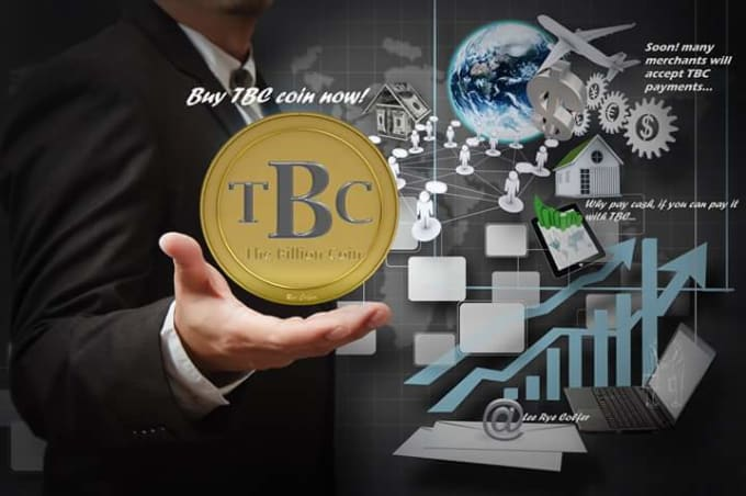 tbc cryptocurrency price
