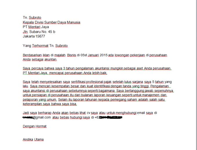 Translate English To Indonesia Or Vice Versa By Alaroalaro