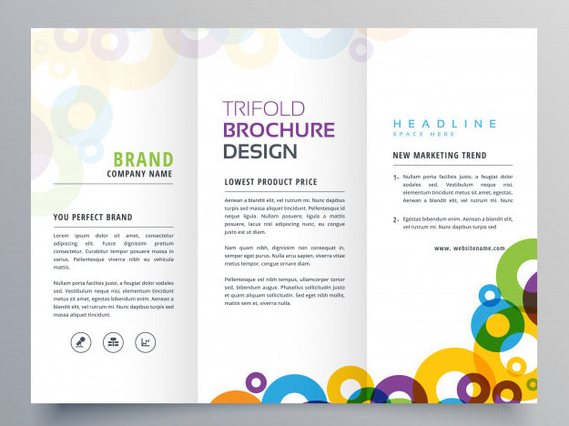 design best flyer or any graphics work for you