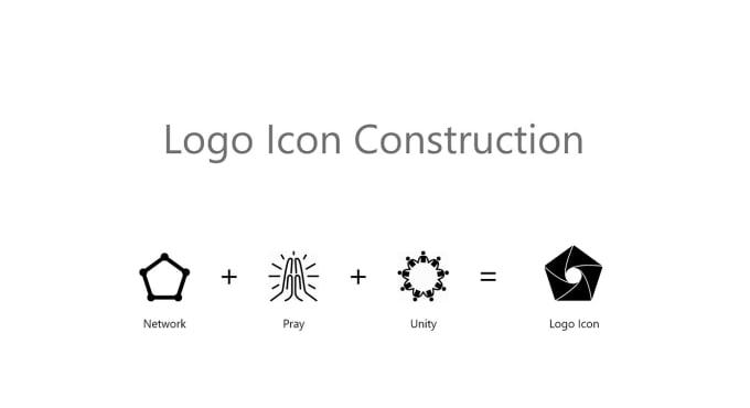 design logo according brief