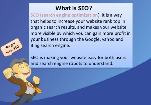 boost your shopify store ranking and traffic by providing the top SEO