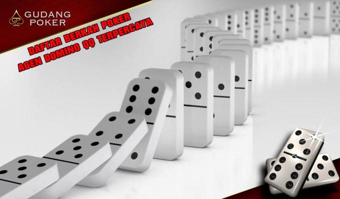 Tips For Winning Poker Site Gudangpokerbest Com By Intanputri919