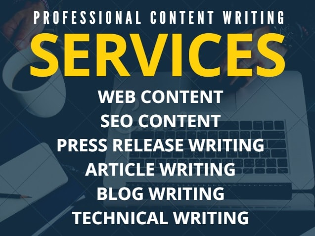 write an awesome article blog posts for your website