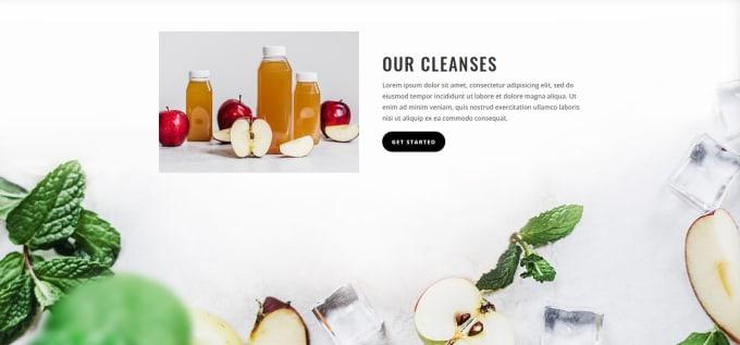 diseño tu tienda online, o tu pagina web de servicios