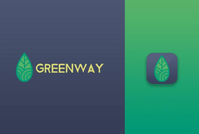 design creative logo in 24 hours