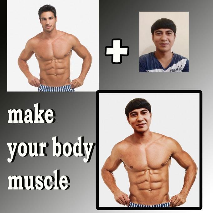 do-something-for-your-body.jpg