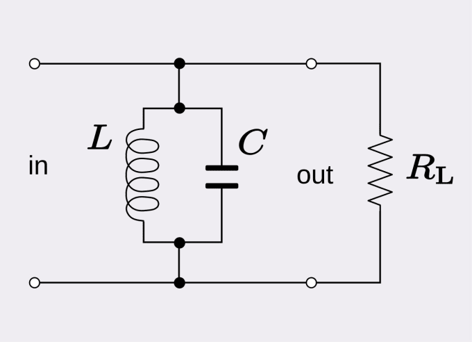 help you with the electric circuit problems and projects