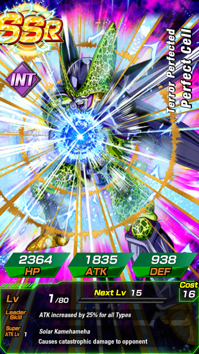 Dokkan battle how to get dragon stones fast