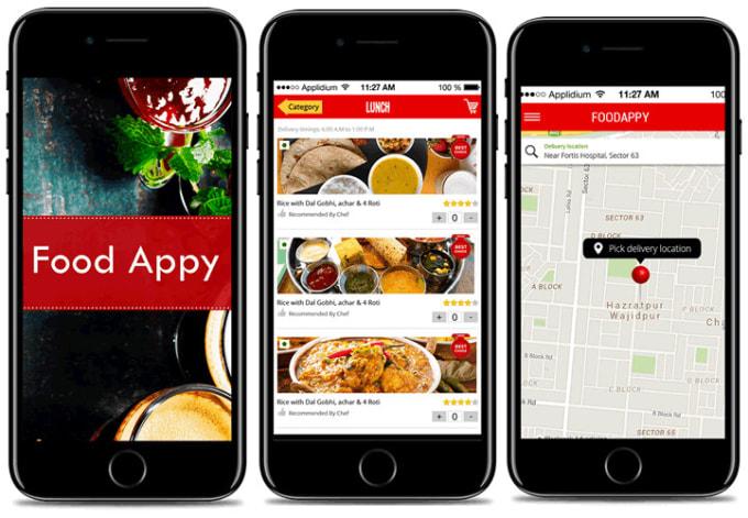 dating app i lund)
