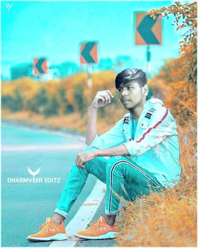 Create A Perfect Image And Picture Editing And Background By Rohankumarshaw Fiverr See more of dharmveer editz on facebook. create a perfect image and picture editing and background