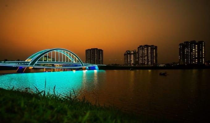 help you travel to bangladesh country