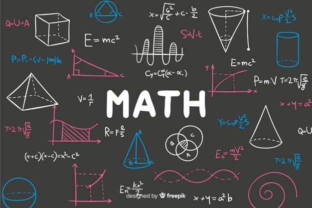 tutor high school, middle school math online