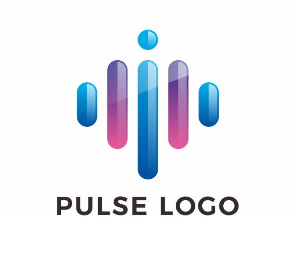 do creative high quality music logo for you with my own creativity