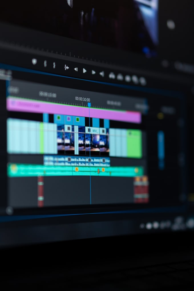 do camtasia video editing screen recording professionally