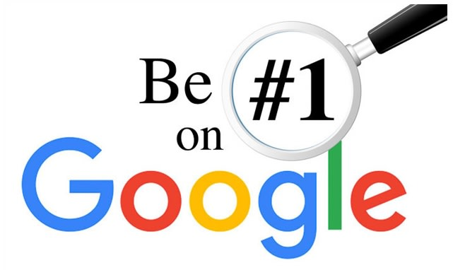 do complete monthly SEO services to improve google ranking
