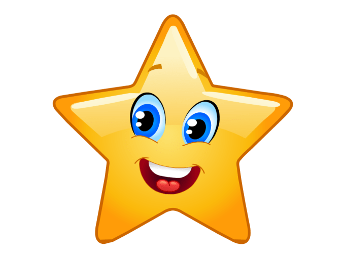 Create you a holiday emoji sticker by Gordan44e