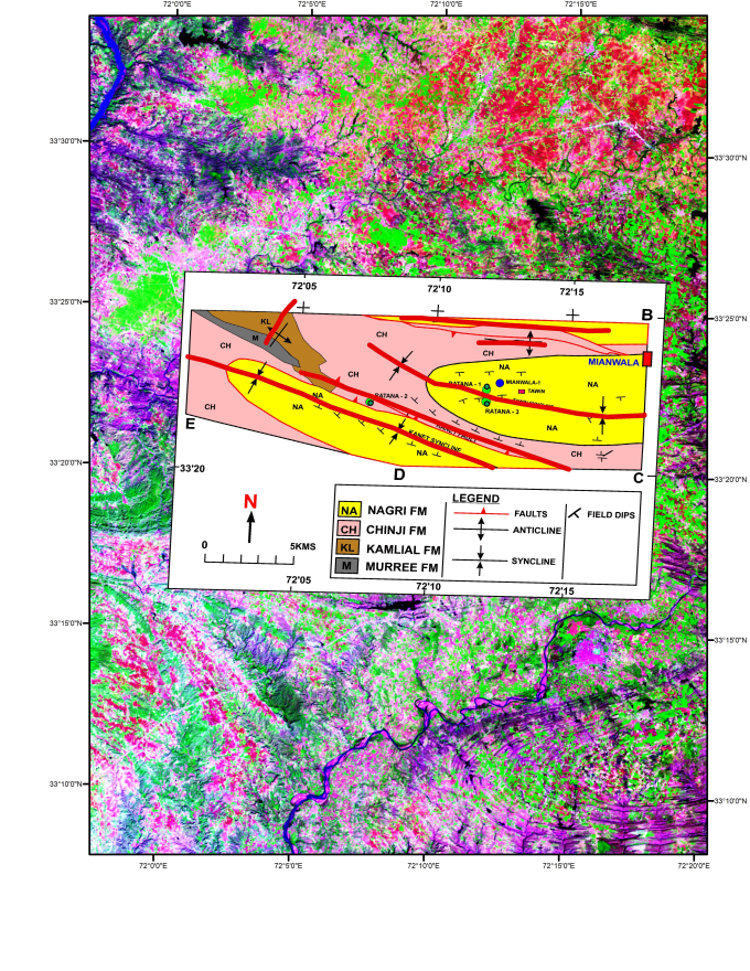 do any type of gis mapping and spatial analysis for you