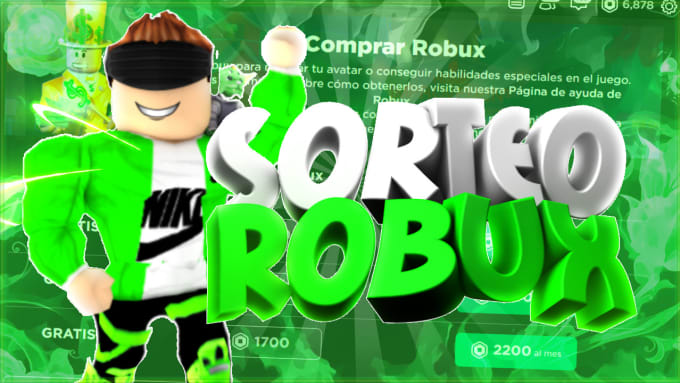 Roblox Coming Soon Sorteo De Robux Professional Miniature Roblox In Just 1 Hours By Sebastianyt Ofc