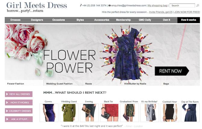 install, modify, create, shopify estore  ecommerce website