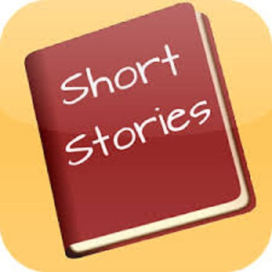 Image result for short stories
