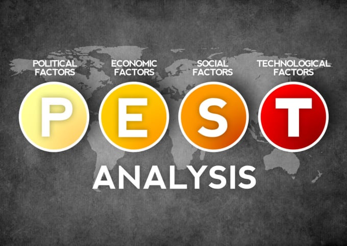pest analysis of nokia sales in india Vodafone company profile - swot analysis: company's operations and market conditions in key countries including india development, sales and supply.