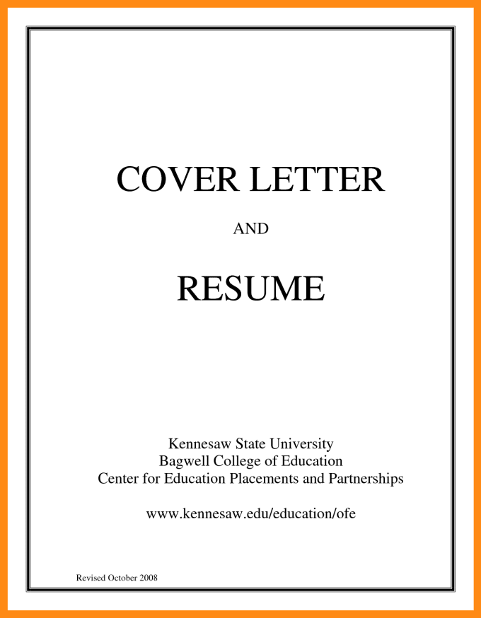 is a cv a cover letter or resume A cover letter must be original and reflect your personality in the best way you have to include the cover letter to your job application together with your resume you have to include information which is specific the job you are applying as well as your experience and skills.