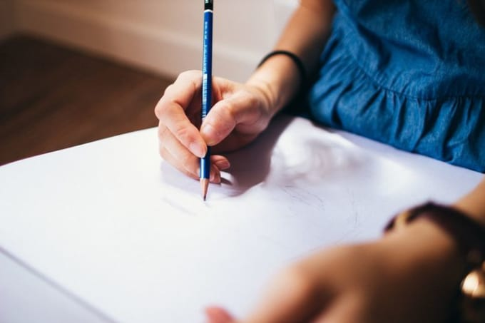 creative writing career paths Creative writing career paths by | posted in: uncategorized | 0 here's your aus summer assignment, in case you missed it: in a 15-page essay, describe these tweets using the words sophomoric and puerile.