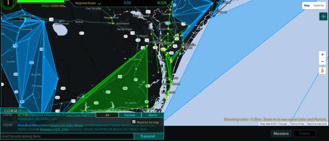 afterearth : I will create a custom ingress map triangulation for $5 on ingress game help, octagon game map, ingress game table, ingress game art, code lyoko game map, trinity game map, the last of us game map, ingress game guide,