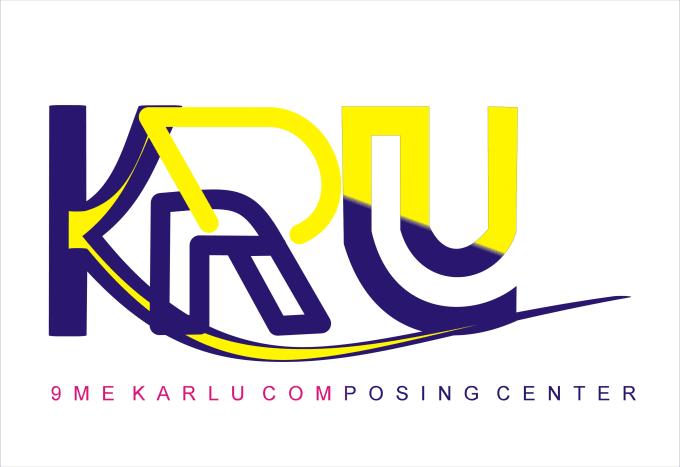 logo company log design