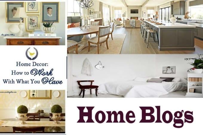 do guest post on da70 home blog