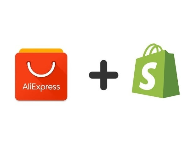 add 100 aliexpress products on your shopify using importify