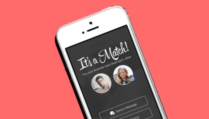 online dating Pimp