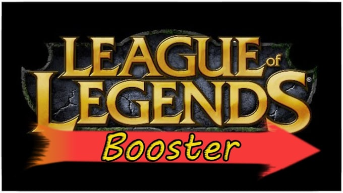 Become your pro botlane duo league of legends by Yngvicrimson