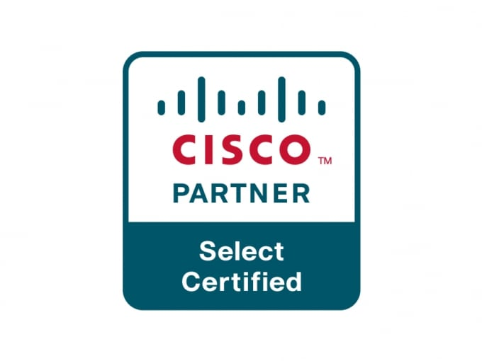 Assist you to prepare your cisco certification exam by A4afzal