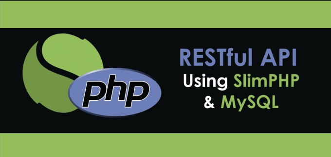 masifkhan : I will create web services API using php for mobile apps for  $25 on www fiverr com