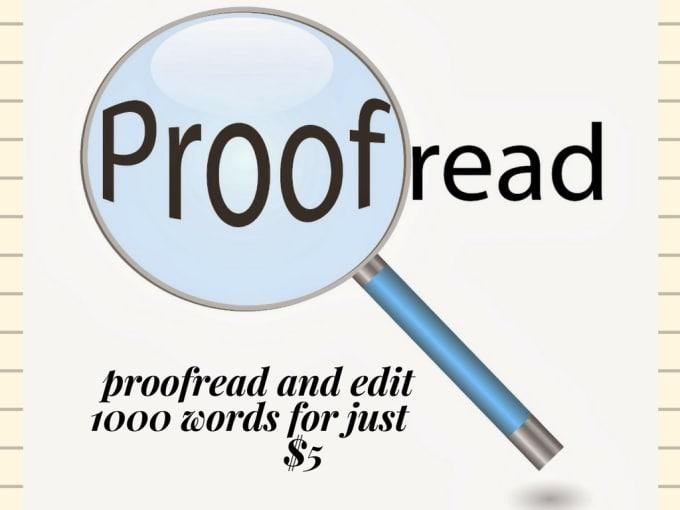 essay design robert frost A little more about us.