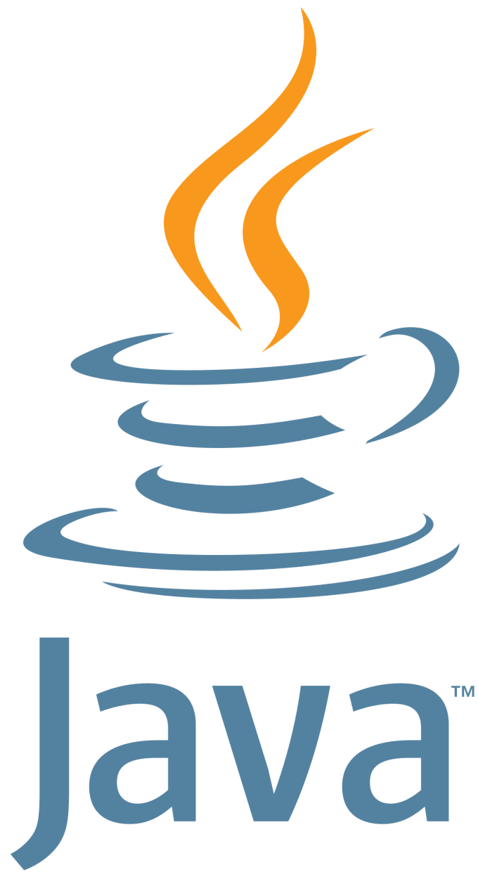 teach java or create programming applications for you