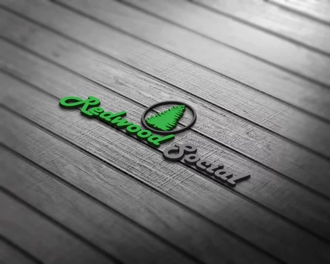 design the best logo for u in one day try it