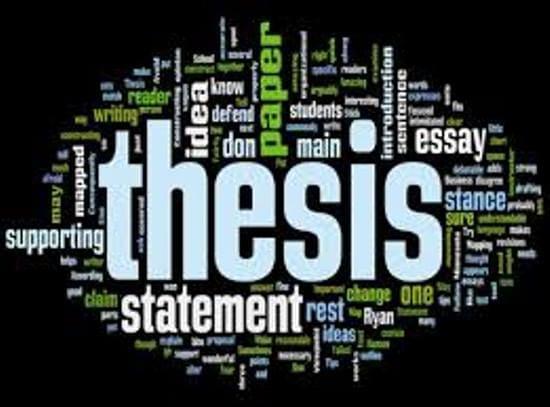two question essay mettaton