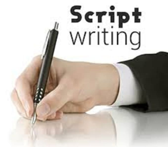 script writing jobs 1,429 script writing jobs available on indeedcom apply to writer, editor, copy editor and more.