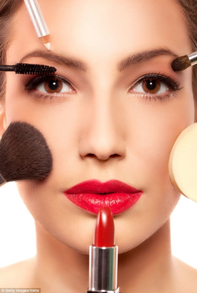makeup research paper The makeup of makeup essays: over 180,000 the makeup of makeup essays, the makeup of makeup term papers, the makeup of makeup research paper, book reports 184 990 essays, term and research papers available for unlimited access.