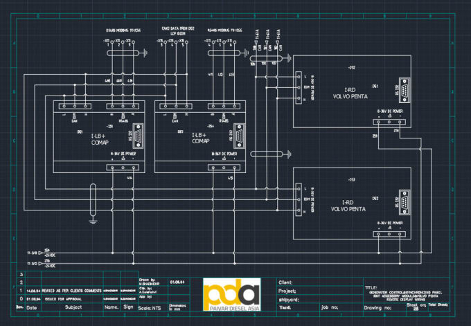 diagram house wiring diagram dwg full version hd quality