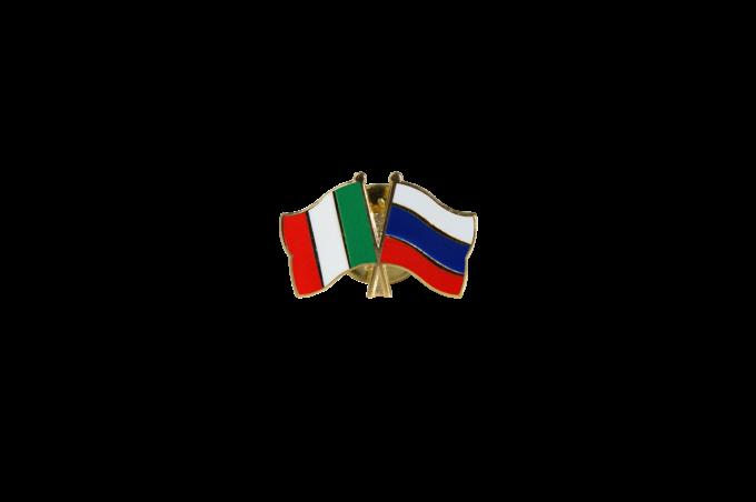 bandiera della russia rbvexit - 500×332