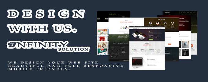 Do Home Page Design