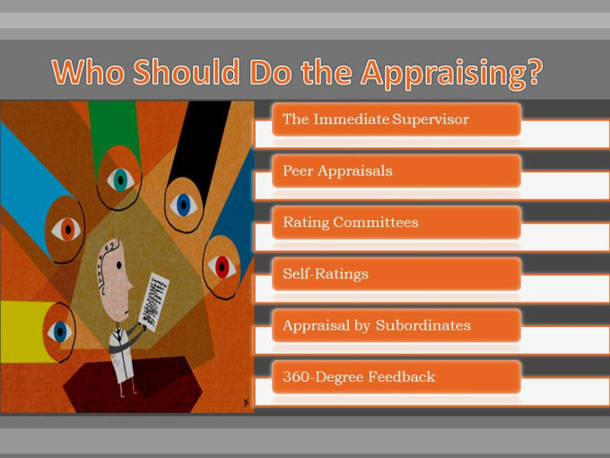 prepare powerpoint presentation for commercial use
